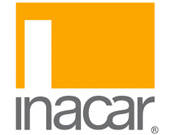 Inacar
