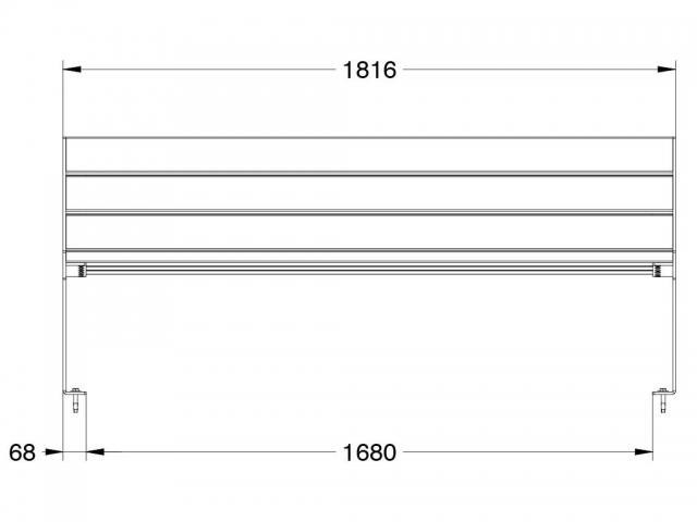 FIT-FC1002-1062