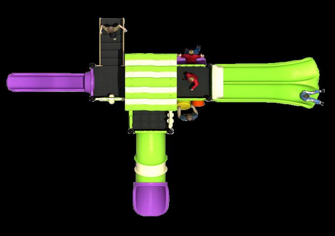 PLAY-WD-TUV008-4