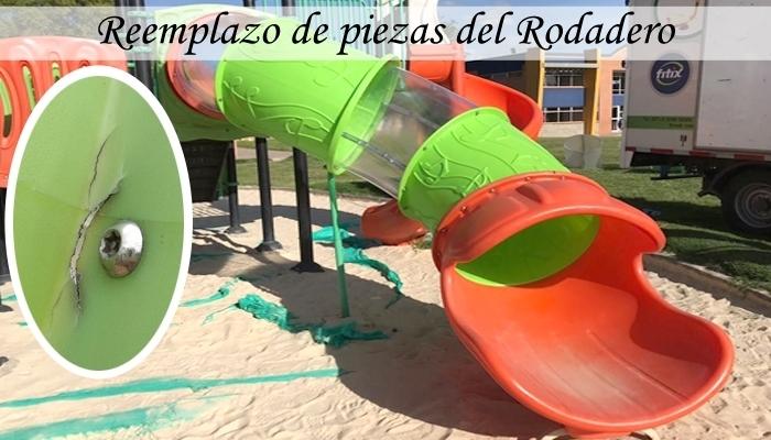 Rodadero