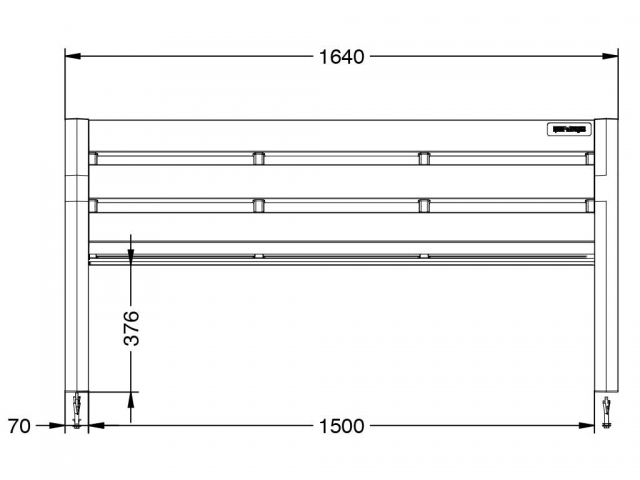 FIT-FC106EcoPlast3